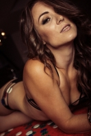 Models_00146_Taryn