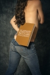 Models_00154_Taryn